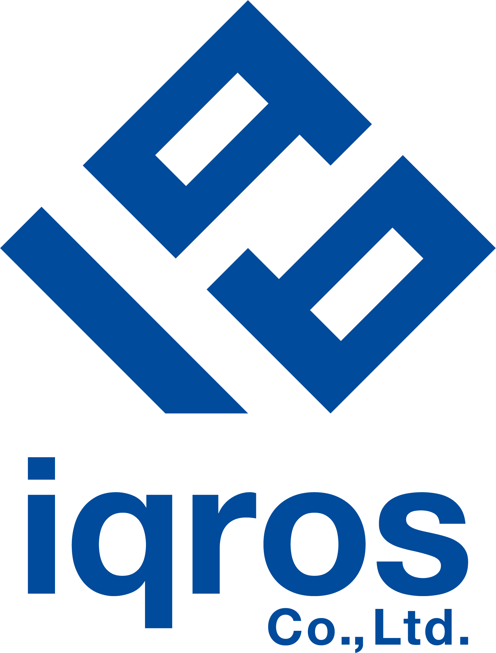 iqros株式会社